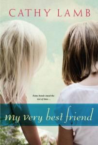 My-Very-Best-Friend-e1434131314735-2
