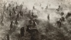 Jackrabbits:  The Plague of the Dust Bowl