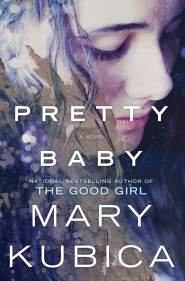 PRETTY-BABY-FINAL-COVER-Apr-27