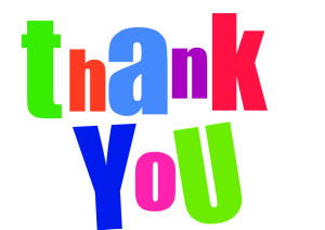 thank-you-clip-art-79683