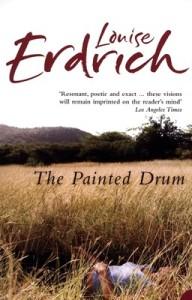 the-painted-drum-400x400-imade8mrrvwakx5k