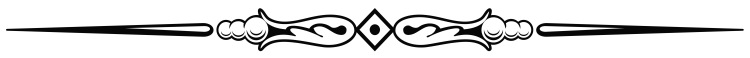 free-decorative-line-divider-clip-art-1120181