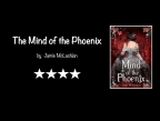 Book Review:  Mind of the Phoenix