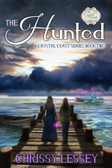 hunted_cover_front_300dpi_1024.png