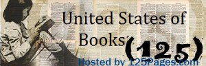 125US-of-Books-300x96