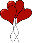 balloons-valentine-297033_1280