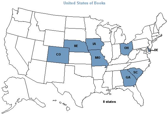 USbooksNebraska
