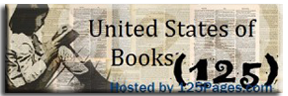 d1187-125us-of-books-300x96