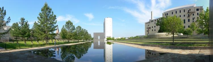 Oklahoma_City_memorial