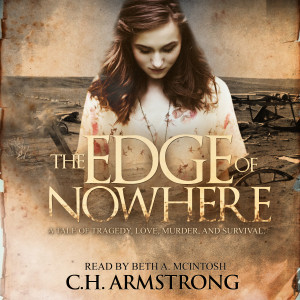 EdgeNowhere_Audible-300x300