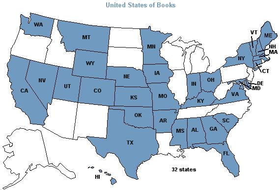USBooks-Maine