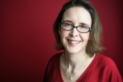 elisabeth-staab-profile