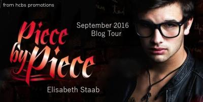 elisabeth-staab-tour-banner2