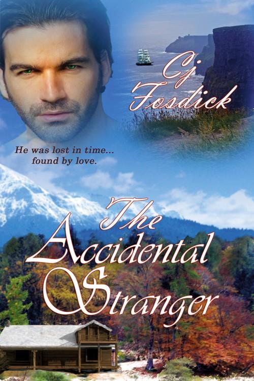 accidental-stranger-cover