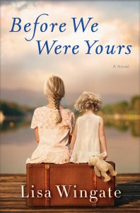 Before-We-Were-Yours-Cover-Web-Res-198x300