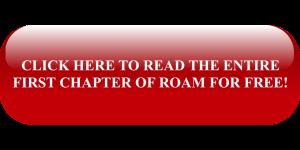 free roam button