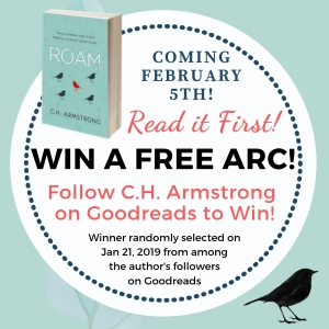 goodreadscontest