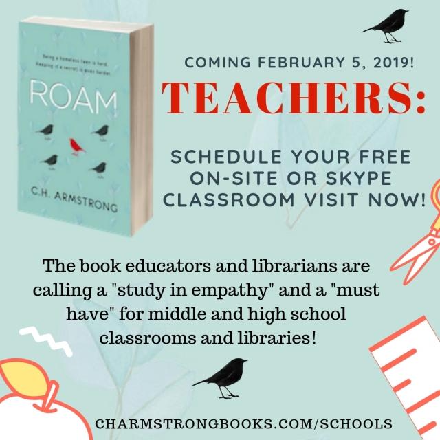 roam_classroom